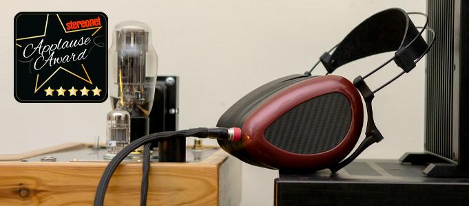 Part Time Audiophile