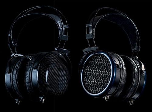 Headphone Guru