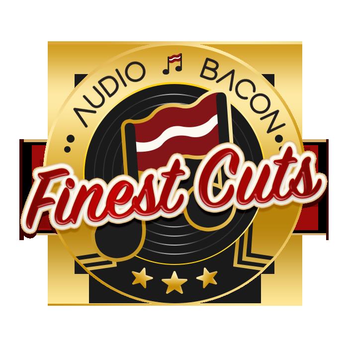 Audio Bacon
