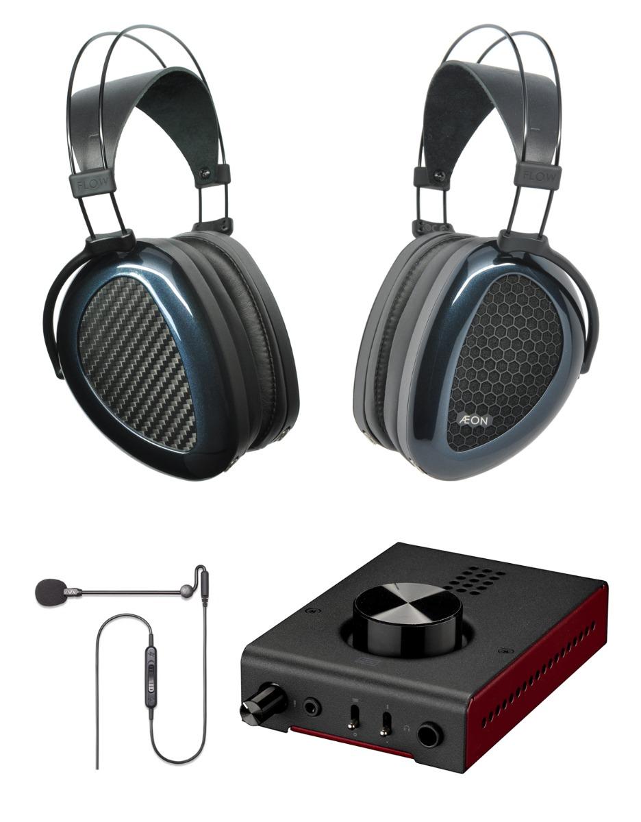 Headphone.Guru