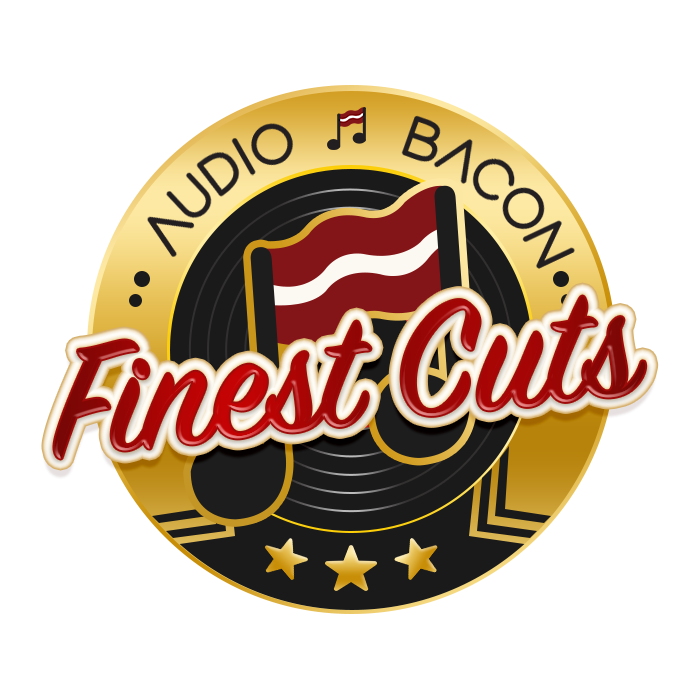 Audio Bacon
